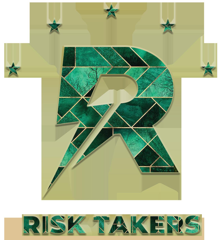 Risktakermg